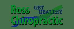 Chiropractic Wilmington DE Ross Get Healthy Chiropractic