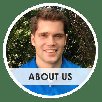 Chiropractor Wilmington DE Jacob Ross